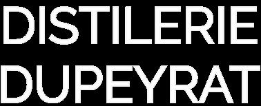 Logo Distillerie Dupeyrat